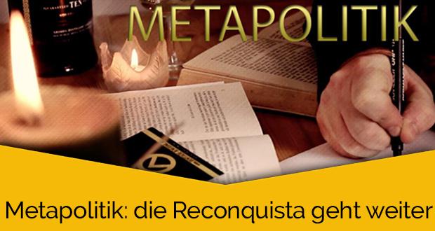 metapolitik