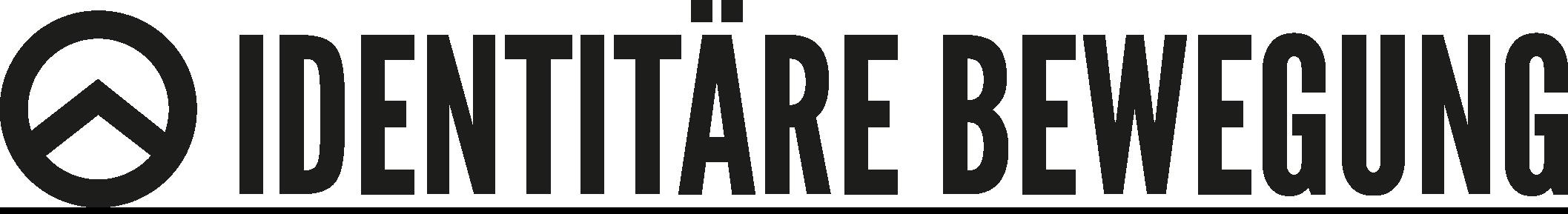 [Bild: logo-ib-seite.png]