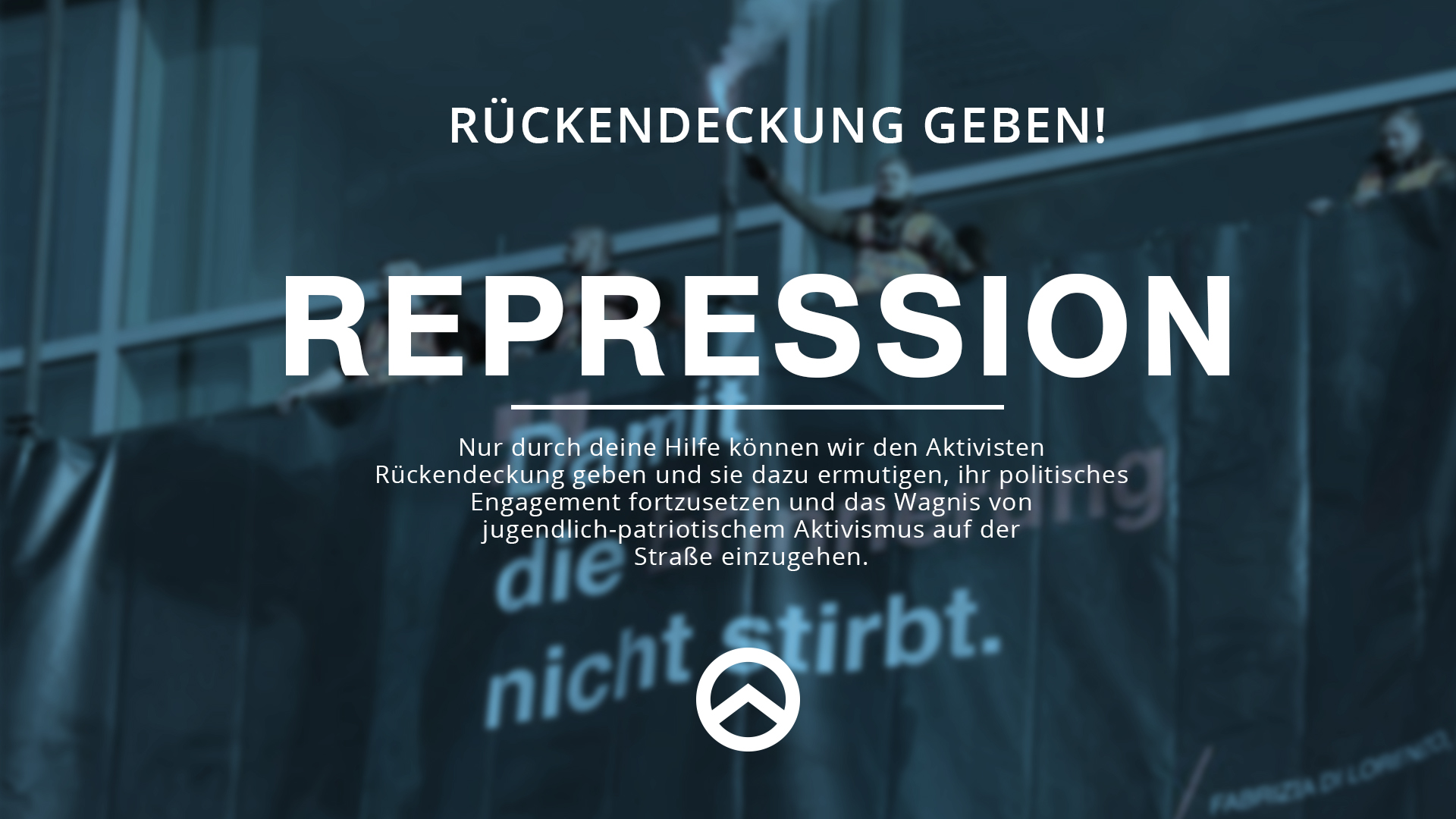 [Bild: Repression-Grafik.jpg]