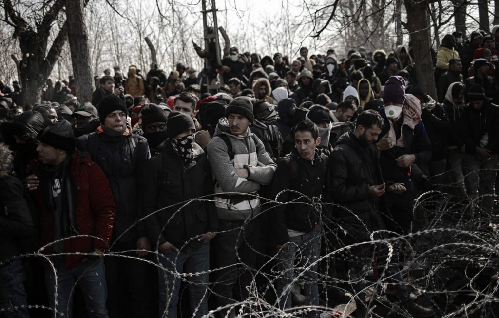vergessene krise blog bild 20